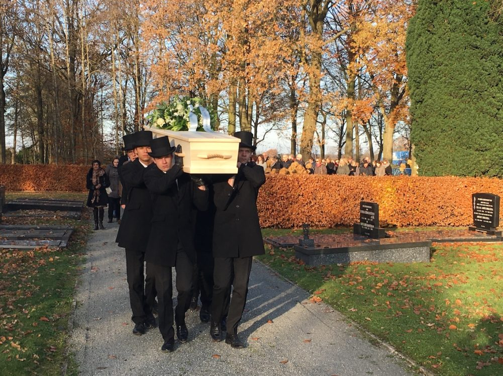 Foto_uitvaart_begrafenis_mama_sara