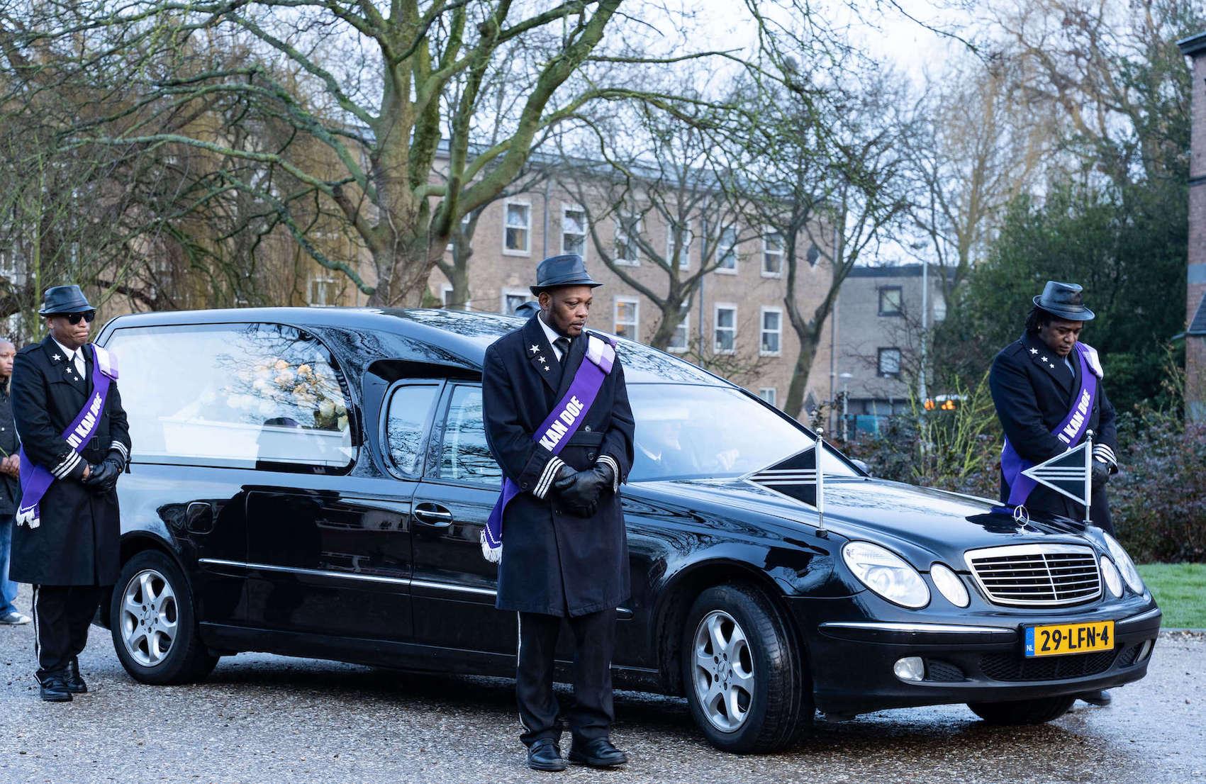 surinaamse-begrafenis-zuidoost