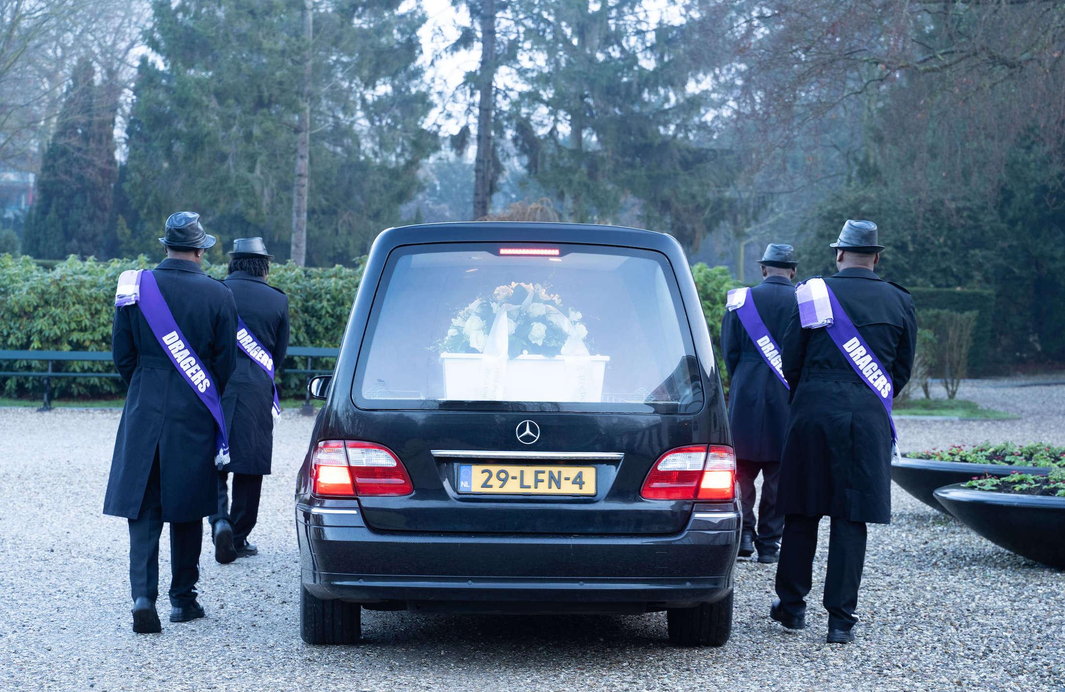 surinaamse-begrafenis-amsterdam