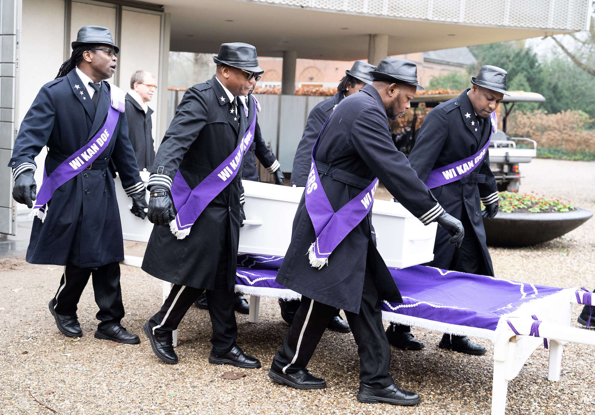 surinaamse-begrafenis-de-nieuwe-ooster