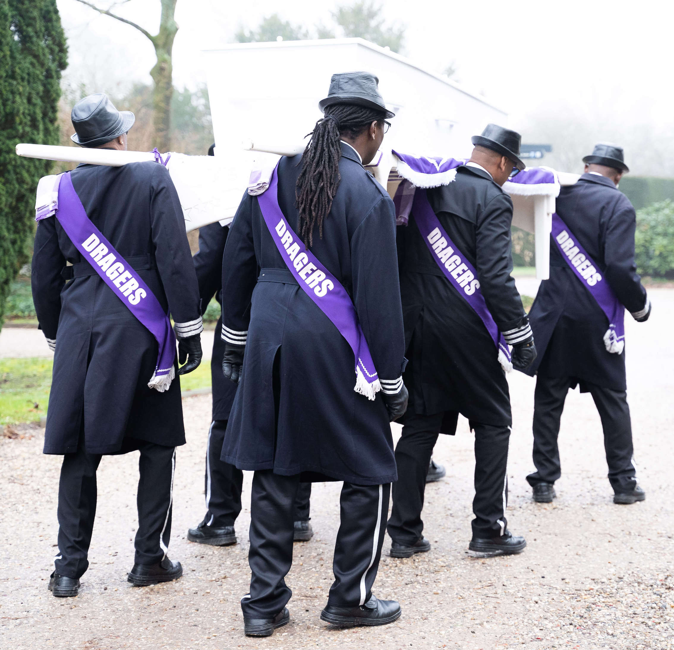 surinaamse-crematie