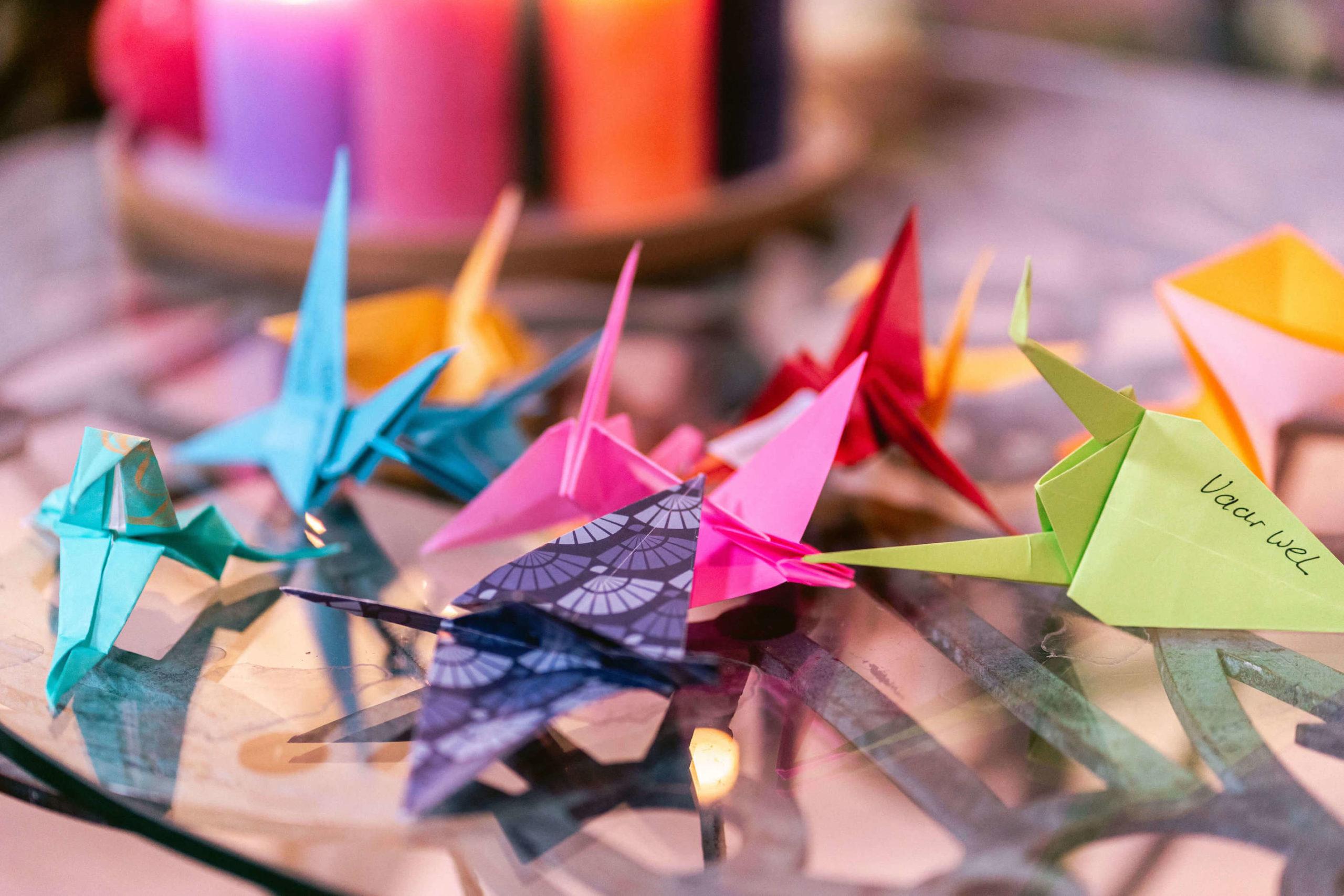 vaarwel-kraanvogel-kleur-kaarsen