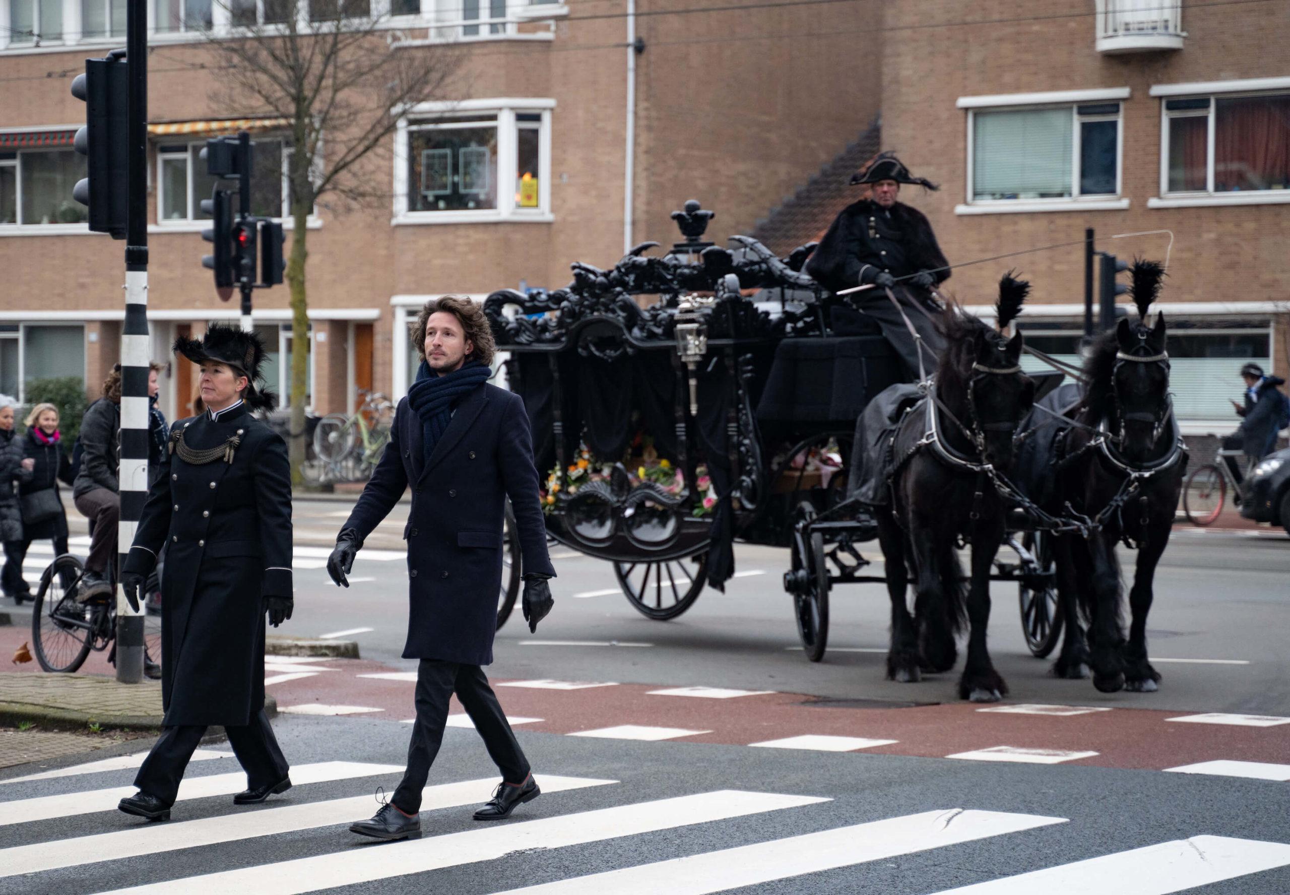 paard-wagen-koets-uitvaart-amsterdam