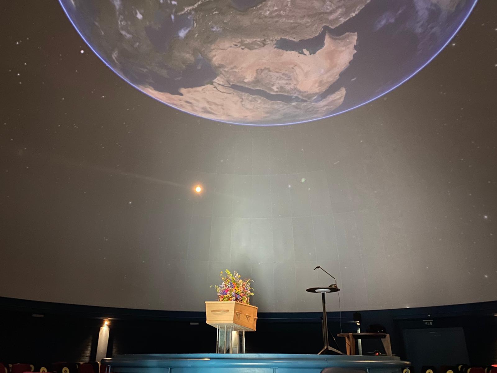 planetarium-artis-amsterdam-afscheid